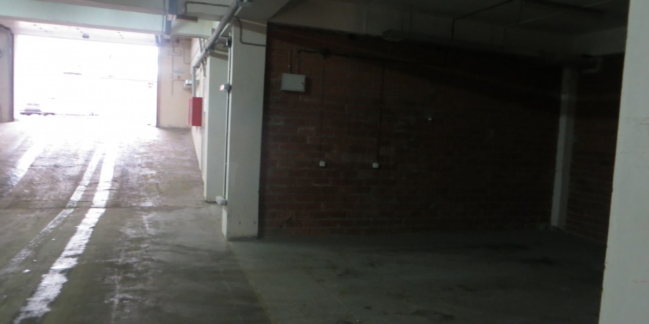 garaj4
